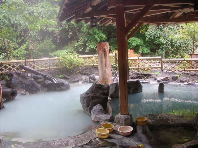 Baños Termales Japon:FRIKIVIAJES JAPON: Okukinu (Tochigi-ken)