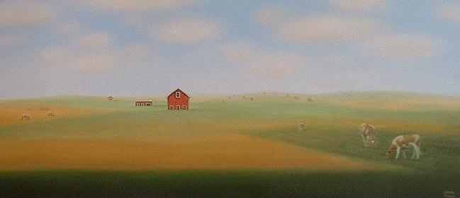[sheep+in+meadow-cows+in+corn-+sharon+france1.jpg]