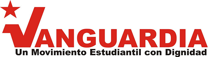 Vanguardia Estudiantil
