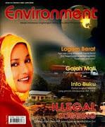 Etika Lingkungan vs Penegakan Hukum