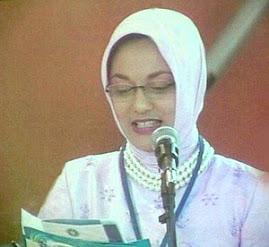 Pemilihan Rektor IPB 2008