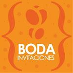 DETALLES ESPECIALES PARA BODAS & MAS...