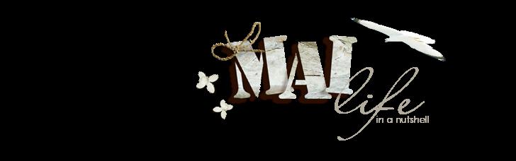 Mai-Life