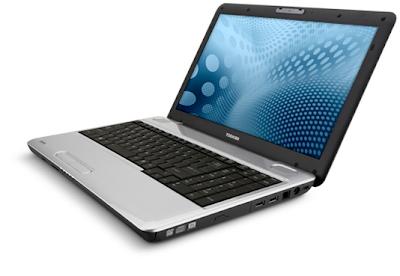 specs laptop notebook computer toshiba satellite l505d s5965 amd rh specs me blogspot com Support Toshiba Satellite L505 Toshiba Satellite L505D Disassembly