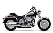 #12 Cruiser Motorcycle Wallpaper