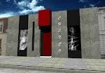Proyecto Reapertura Sala EL CUENCO