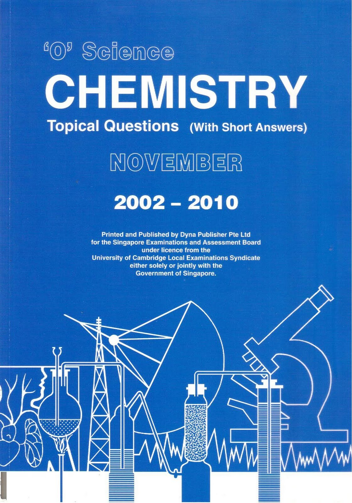 Chemistry 7 28 bulk order min 40 6 40 topical science chemistry