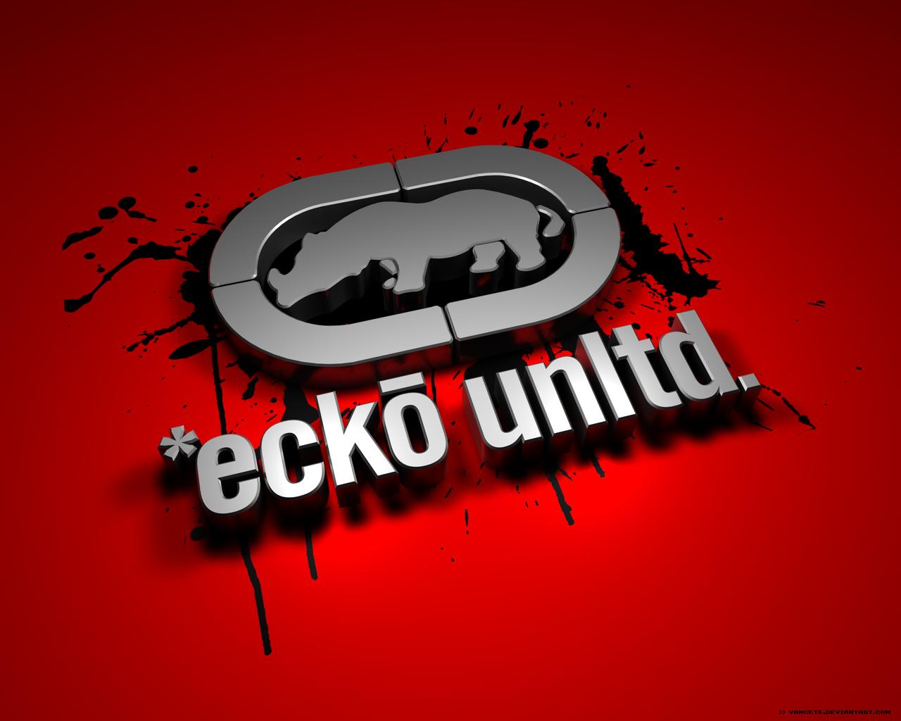 http://2.bp.blogspot.com/_B8K67ry0U4Q/TDDxqpCtKFI/AAAAAAAAAIQ/-arfSdB3tZ0/s1600/Red_Ecko_Unltd_Wallpaper_by_Vancete.png