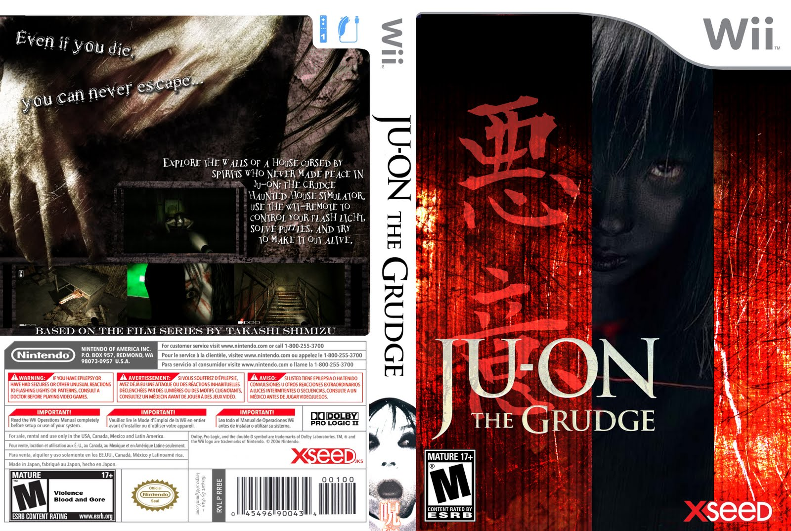 grudge 1 full movie download