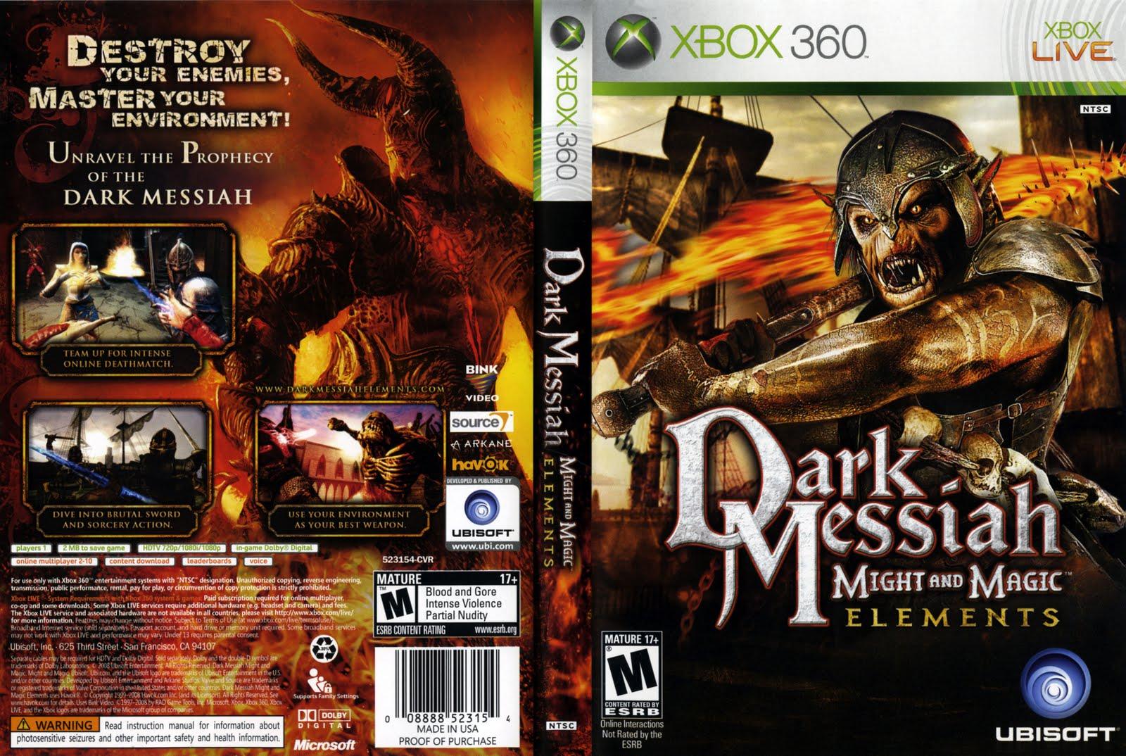 Dark messiah porn xa sex photos