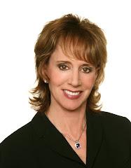Pamela Horton, CRS, GRI, EcoBroker