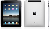 iPad a Disappointment?