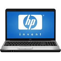 HP G60 519WM Laptop