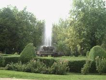 "Parque""Príncipe Felipe"""