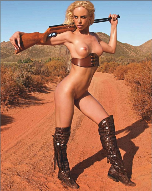 Nute sexy adult small girll image galleries 279