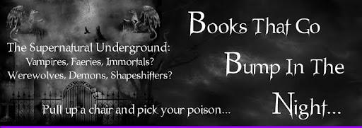 Supernatural Underground