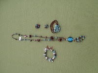creaciones-y-accesorios-finos