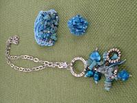 anillos-pulseras-para-regalos-de-damas