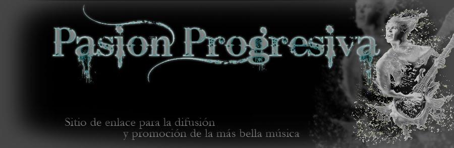 Pasión Progresiva