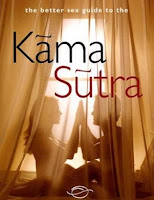 DOWNLOAD GRATIS EBOOK KAMASUTRA VERSI INDONESIA