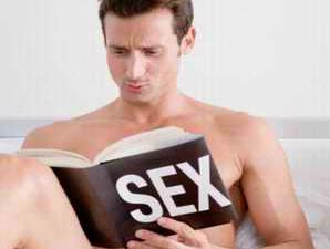 http://2.bp.blogspot.com/_B988r0-HY-M/TPCXEBflx5I/AAAAAAAADP4/y2v-WBJFj6w/s1600/pria+playboy.jpg