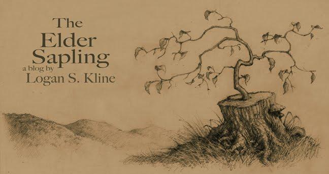 The Elder Sapling