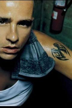 #46. I tatuaggi di Eros Ramazzotti - Eros Ramazzottis