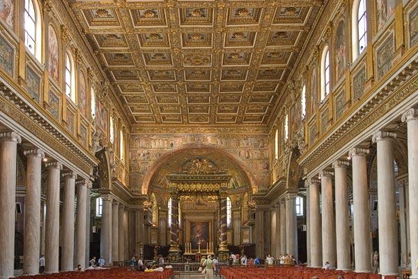 Lezioni Di Storia Dell 39 Arte Per La Scuola Secondaria Roma