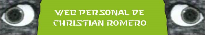 Christian Romero