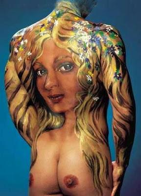 Tatoos per a tots Tatuajes+Raros+%2815%29