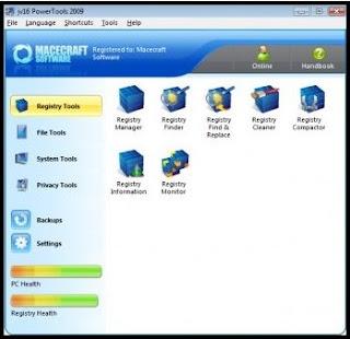 http://2.bp.blogspot.com/_B9i2EiX31ao/SbhU4YmyP2I/AAAAAAAABY8/2QMU2kiOXHA/s320/jv16-powertools-2009.jpg