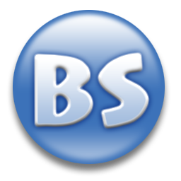 BS-Player [Mu] Bsplayer_overlord_software