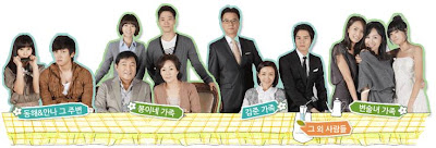 Smile, Dong Hae[Kdrama 2010]|Detail, Synopsis, Photo and Video Trailer