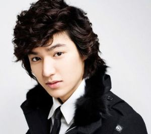 10 Most Popular Korean Stars 2013
