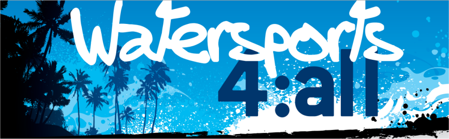 Euphoria Events Watersports 4 All