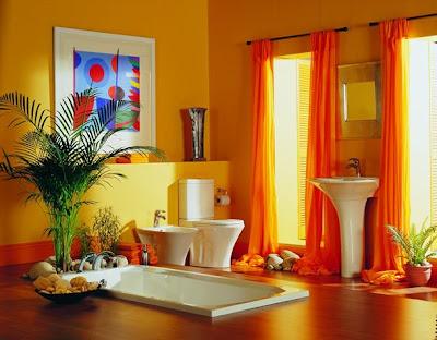 amazing interior decoration pictures