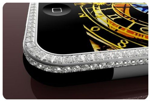 world's most expensive iphone photos