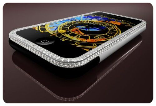 world's most expensive iphone pics