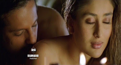 kareena kapoor hot body