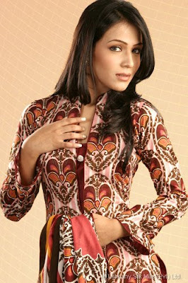 pakistani fashion models photos