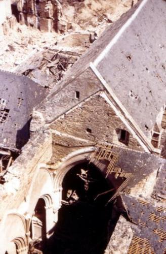 san diego historical photos