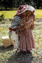Huichol