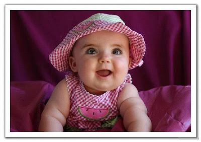 Güzel bebek resimleri baby photos baby pictures