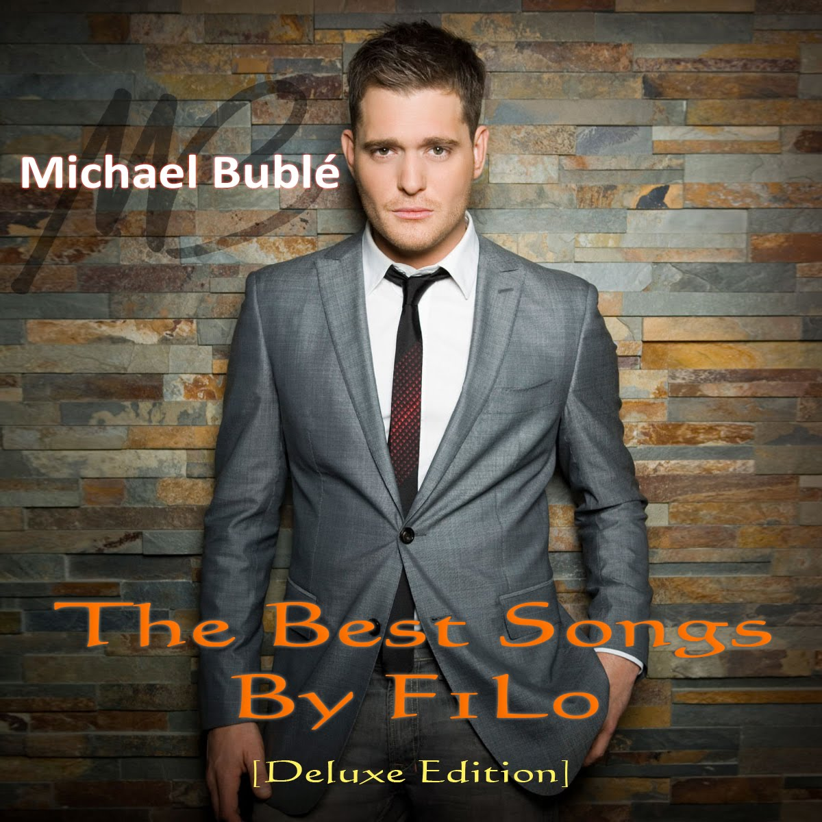http://2.bp.blogspot.com/_B9zPZ-VZPAs/S_zxJLVPoEI/AAAAAAAAAHs/UQ8-q5br9P4/s1600/MB_The_Best_Songs_By_F1L0+%5BCover%5D.jpg