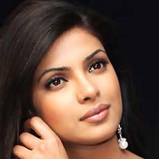 http://2.bp.blogspot.com/_BA4xZ5Kpn14/SkiYKzxMvxI/AAAAAAAAAAM/FEUnVnSbGOw/s320/Priyanka-Chopra+1.jpg