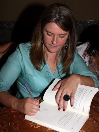 Lançamento Antologia Poética 2009