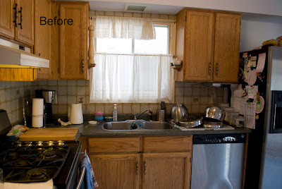 how to do something how to paint your kitchen backsplash