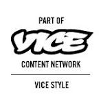 VCN! jetzt bewerben!