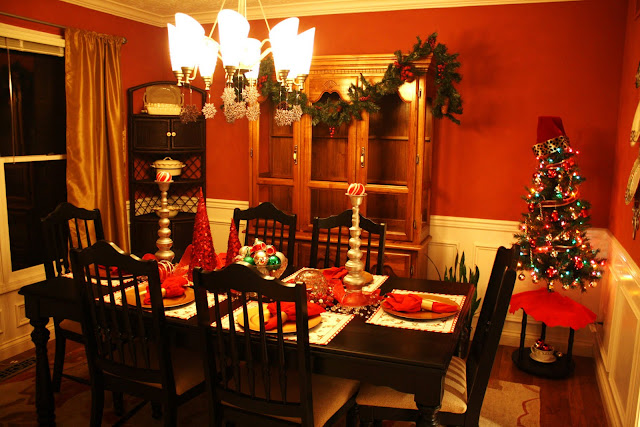 Cheap Party Room Rentals In Killeen Texas