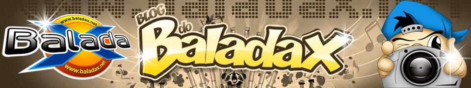 Blog do Balada